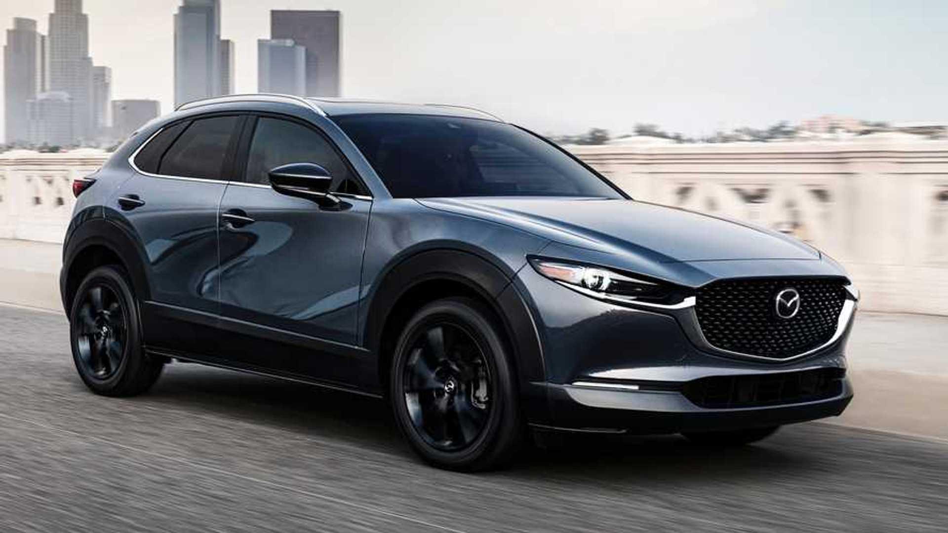 Kelebihan Harga Mazda Tangguh