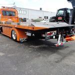 2020 New Peterbilt 337 22ft Rollback Tow Truck Jerrdan Stepside Classic At Tri Leasing Corp Serving Pompano Beach Fl Iid 18020859