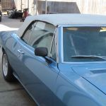 1967 Used Chevrolet Corvair For Sale At Webe Autos Serving Long Island Ny Iid 20309851