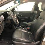 Used 2013 Hyundai Santa Fe Sport 2 0t For Sale In Chantilly Virginia Uac2864b Penskecars Com