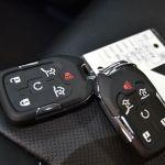 2020 Used Gmc Yukon 2wd 4dr Slt At Dixie Motors Serving Nashville Franklin Murfreesboro Tn Iid 20337784