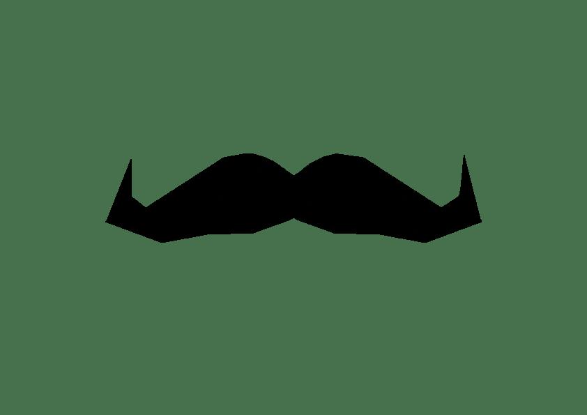 Movember United Kingdom Mediaroom