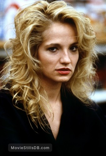 Image result for ELLEN BARKIN IN SEA OF LOVE