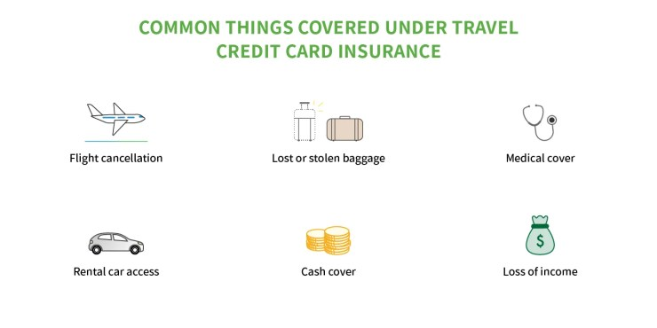 Best travel credit cards 2021, compared by the experts