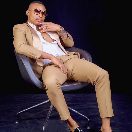 Prominent Kenyan celebs who were brought up by single mothers- List
