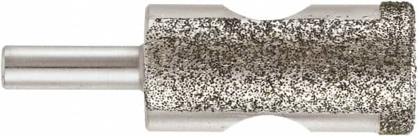 View Details RotoZip Tile Bit. Rotozip 1 4 Rotary Tile Bit 73712499 Msc Industrial Supply