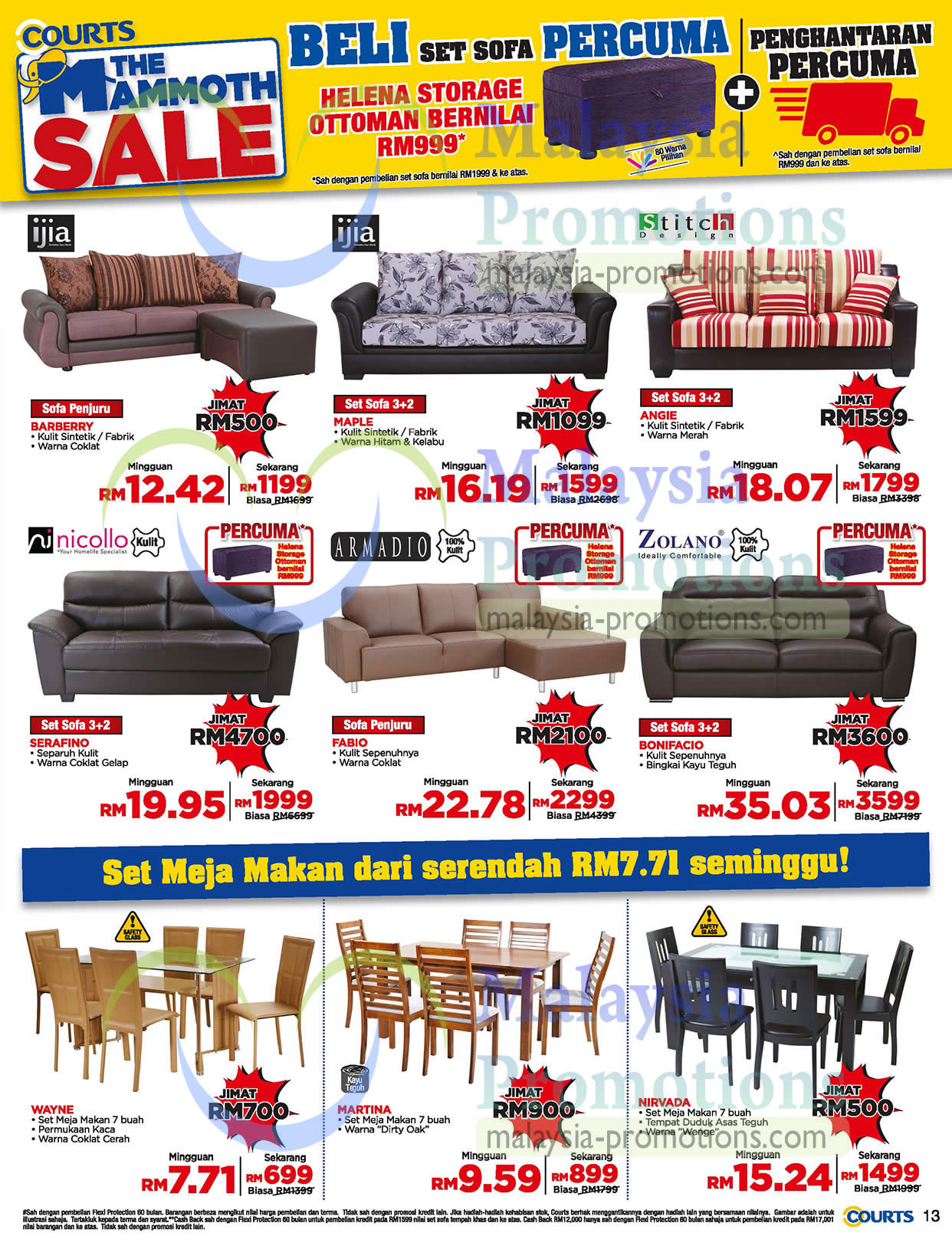 Image result for cheap sofa courts