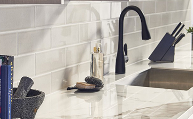 backsplash tile kitchen backsplashes