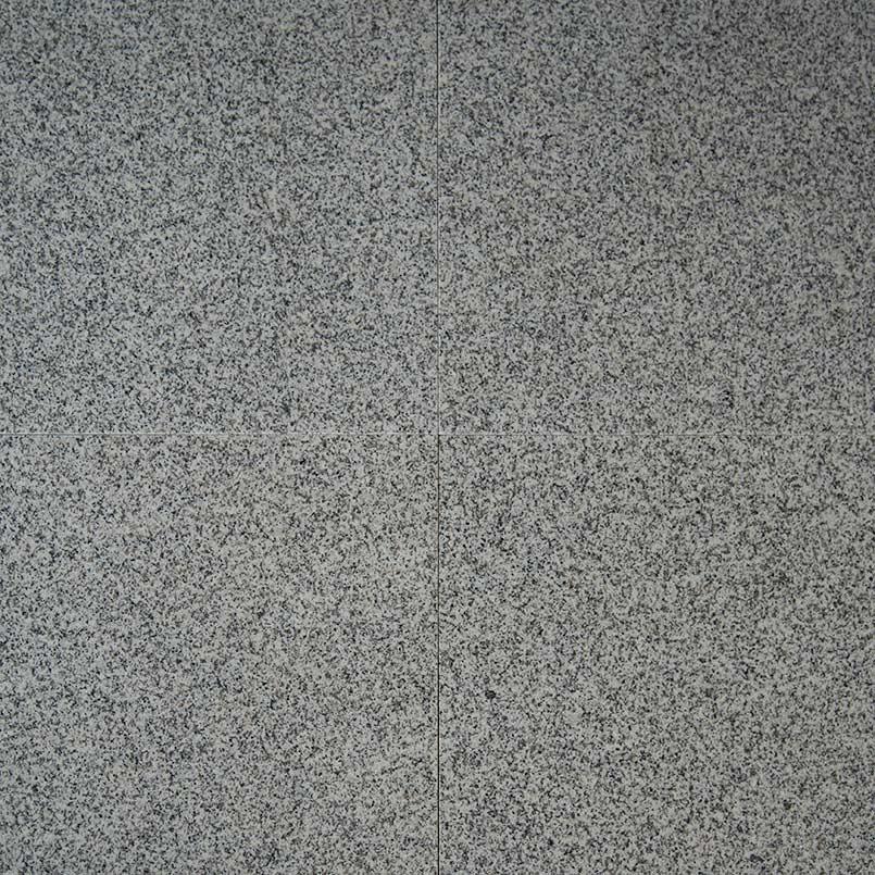 bianca catalina granite granite
