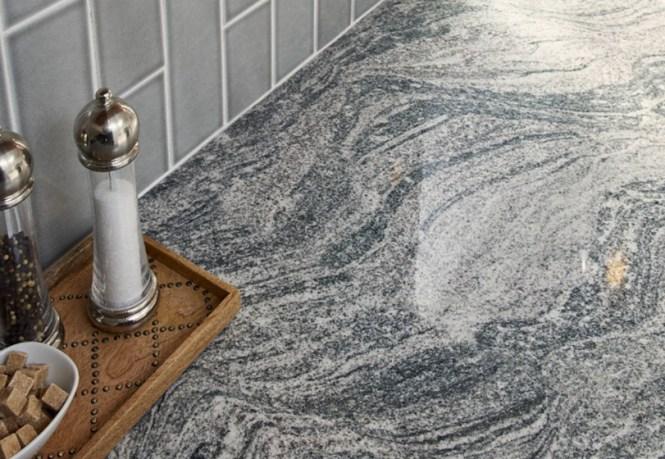 Countertops Quartz Granite Marble