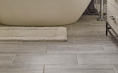 floor tile tile floor porcelain