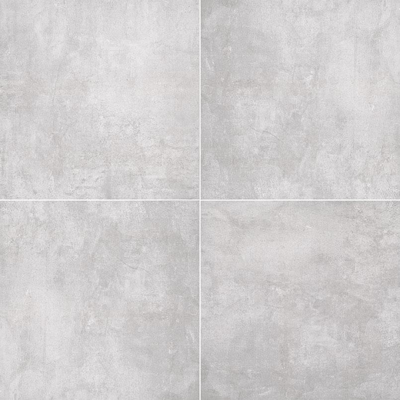 arterra porcelain pavers beton gray