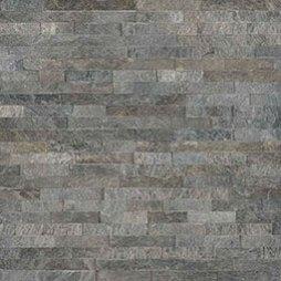 Sedona Platinum Panel 6x24