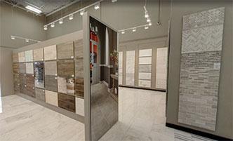 msi tampa bay countertop and tile flooring