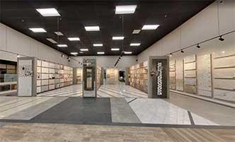 bay area tile flooring