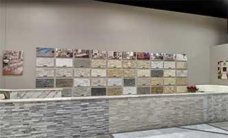 dallas countertops dallas tile flooring