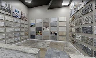 msi san diego granite and quartz