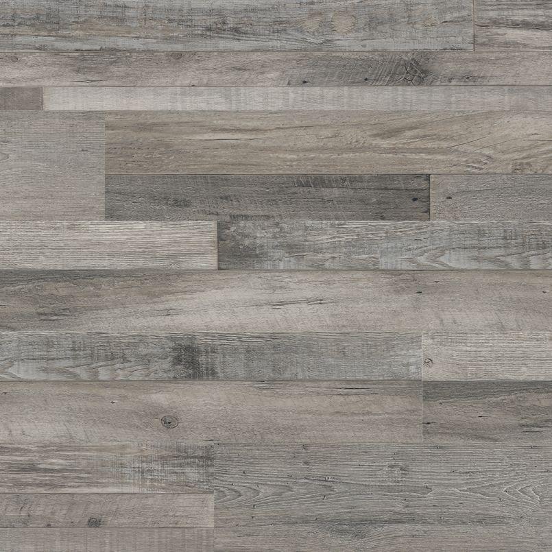 mezcla vinyl plank flooring luxury