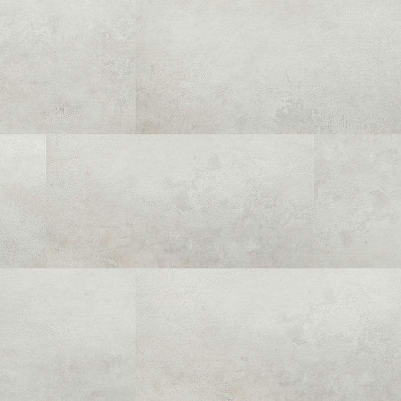 mountains gray vinyl flooring luxury