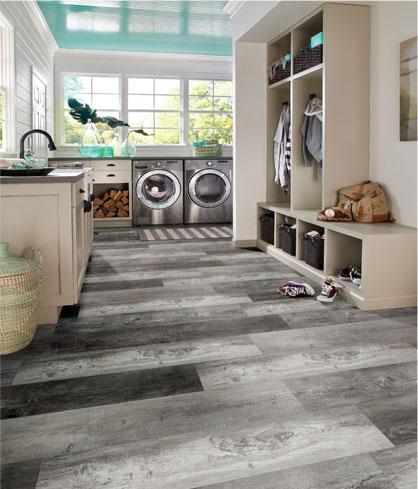 luxury vinyl planks vs luxury vinyl tile