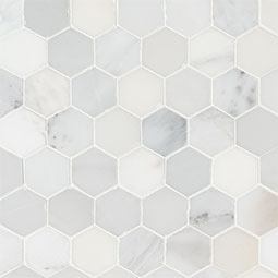backsplash tile and wall tile