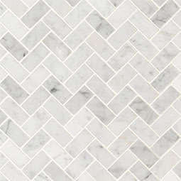 carrara white marble natural stone