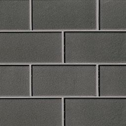 glass tile collection giza granite quartz