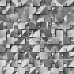 mosaic tile decor