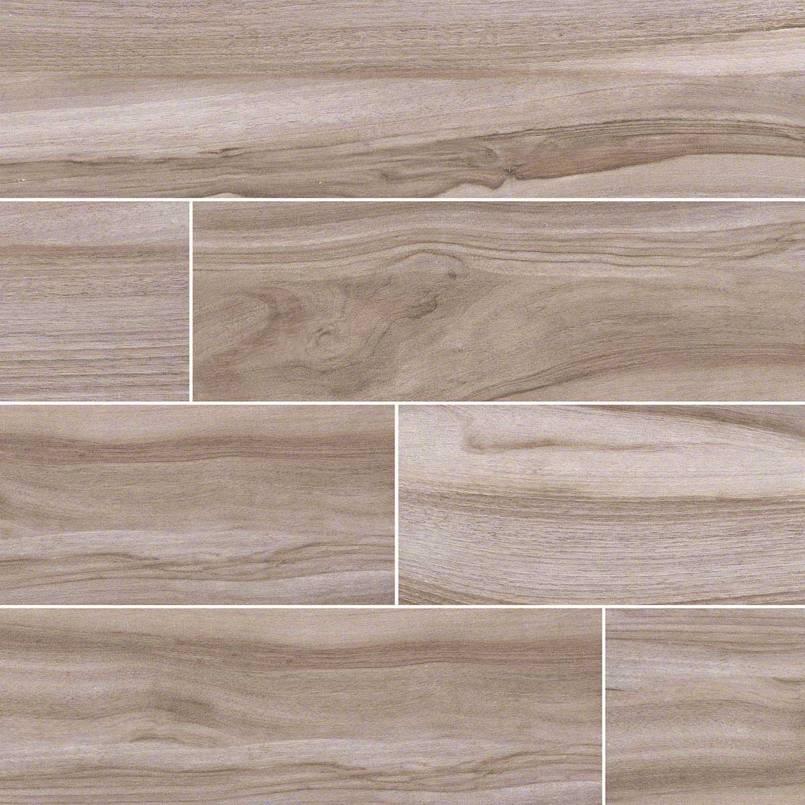 aspenwood ash wood look tile