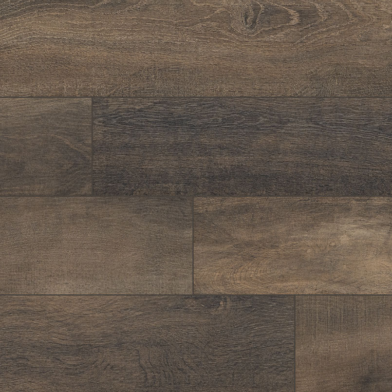 wood look tile upscape collection