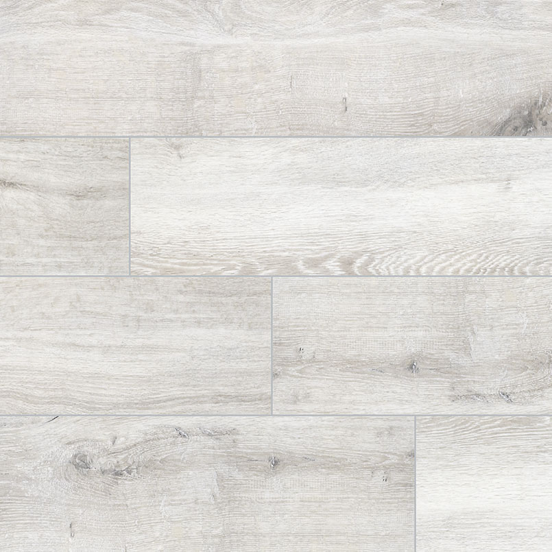 platinum porcelain wood tile wood look