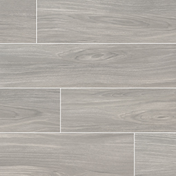 flooring waverly cabinets