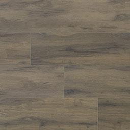 wood look tile visualizer probuild