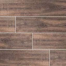 wood look tile visualizer cloister