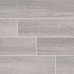 wood look tile collection homescape