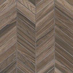 carolina timber wood look tile