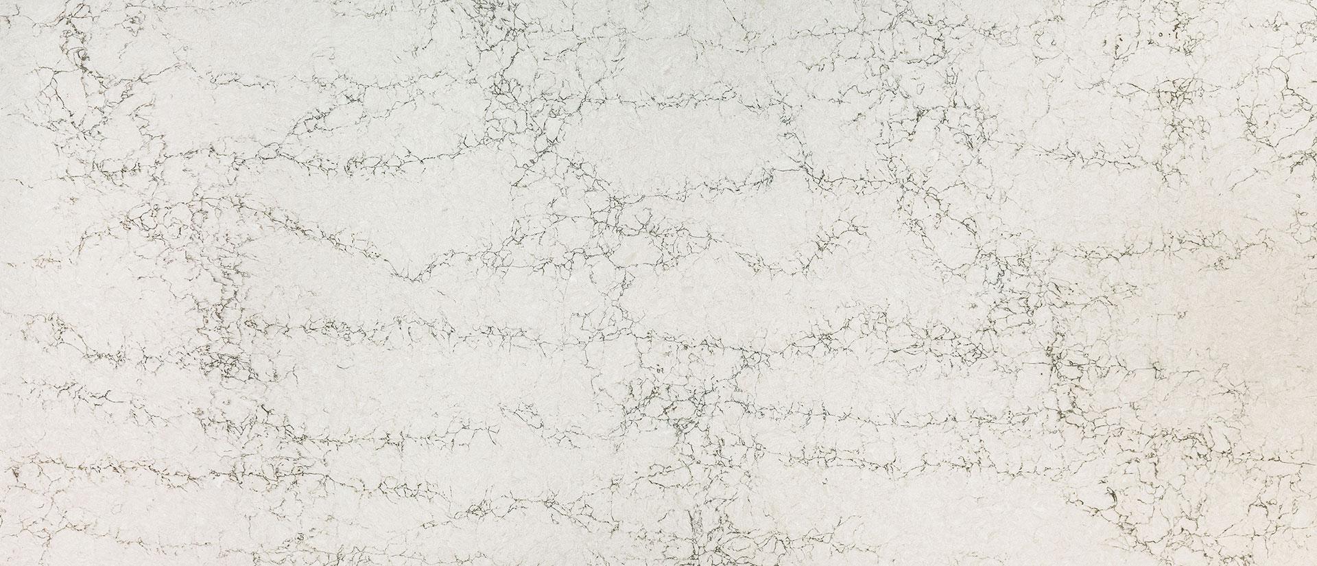 Lido Blanco Quartz Slab Countertops Q Premium NATURAL Quartz