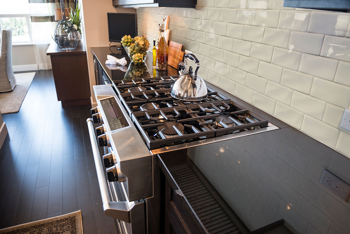 antique white subway tile ceramic tile kitchen backsplash