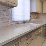 Carrara Marble White Marble Countertops Msi Marble Countertops
