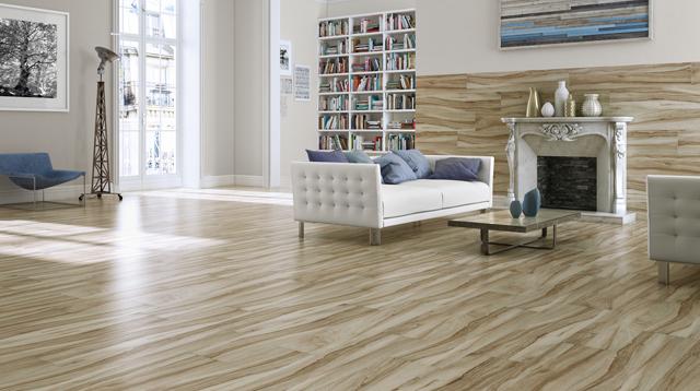 wood look tile floor tile that looks