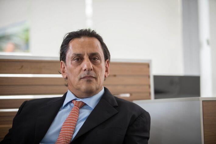 PGR decide apurar supostos pagamentos da JBS ao ex-advogado de ...