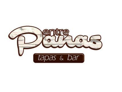 Entre Panas Tapas & Bar en Punta Cana, República Dominicana con  clasificaciones y reseñas - Guías de Viaje Punta Cana Runaway