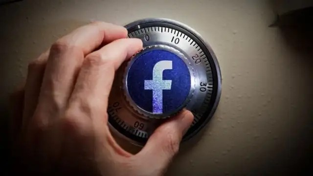 Focus with Me ... 6 Steps to Prevent Facebook from Monitoring You and Tracking Your Internet Activity