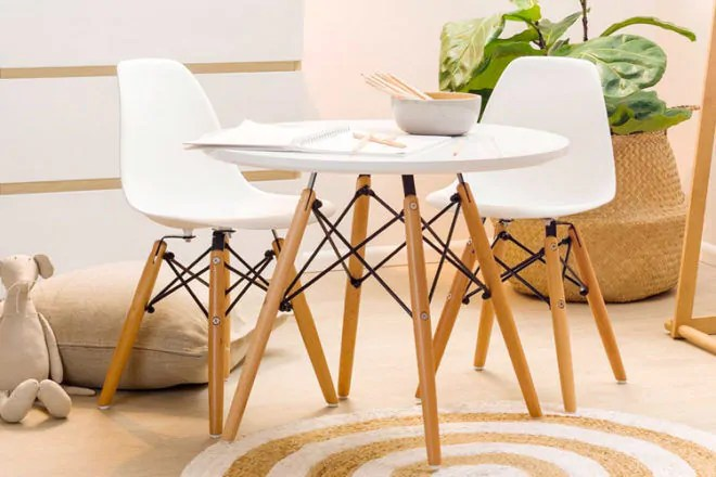 11 best kids table and chairs for 2021
