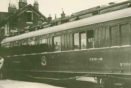 vagon-rectoran_obl.jpg (116 KB)