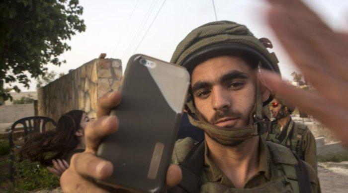 Israeli-soldier-800x445.jpg (46 KB)