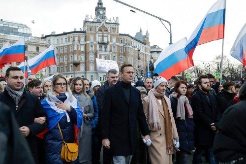 Yuliya-Navalni-2.jpg (220 KB)