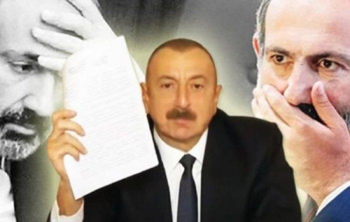 Azərbaycan_Rusiya_müqavilə_medium.jpg (26 KB)