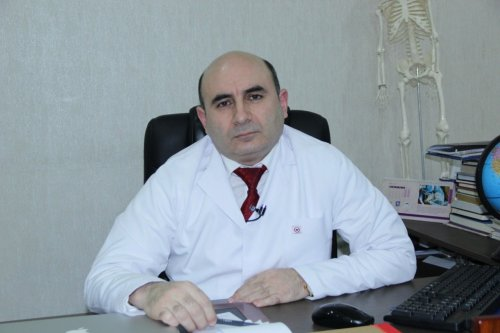 Zülfüqar Yusifov ile ilgili görsel sonucu