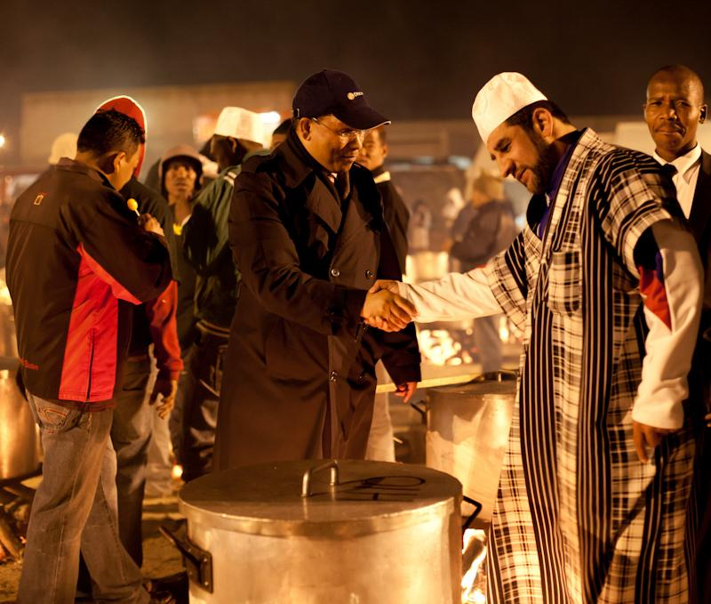 Image Result For Eid Ul Fitr Cape Town